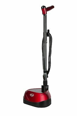 Floor Polisher Buffer Machine Electric High Speed Commercial Cleaner  Scrubber