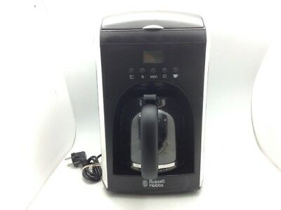 Cafetera Russell Hobbs Goteo 2399131