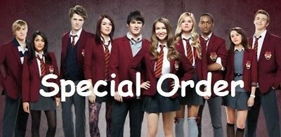 "House of Anubis ***Special listing for ""rubenpastill-0"" only*** RA, Book of Isis"
