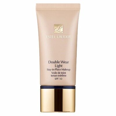 Estee Lauder Double Wear Light Foundation Samples 5ml/10ml/15ml