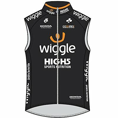 Wiggle High5 Womens Cycling Vest/Gilet
