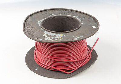 Building Wire Electrical Cable 2.5mm2 PVC TCW Insulated Australian Made