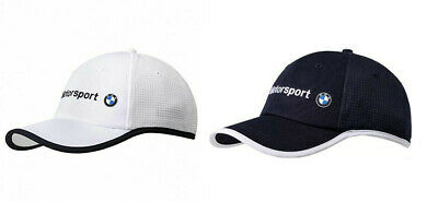 c4a8c88014c BMW MOTORSPORT PUMA Hat Size S/M Made with Elastic Band - $19.50 ...