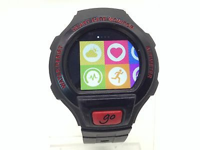 Smartwatch Alcatel Go Watch Sm03 2404681