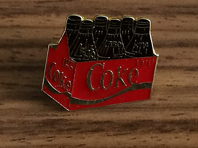 Pin Coka Cola