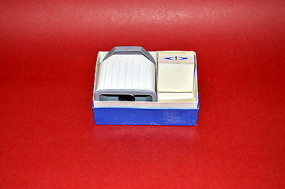 1970s Collectible Vintage Slide Viewer  made in USSR / RUSSIA