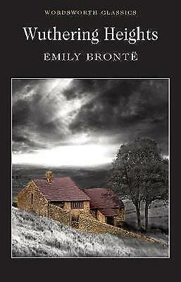 wuthering heights good and evil Everything you ever wanted to know about heathcliff in wuthering heights yep—heathcliff is far from the only evil character in this novel.