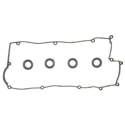 Engine Valve Cover Gasket Set Fel-Pro VS 50705 R