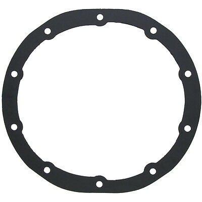 Differential Cover Gasket Rear Fel-Pro RDS 55031