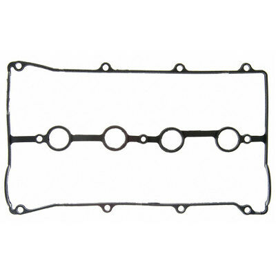 Engine Valve Cover Gasket Set Fel-Pro VS 50569 R