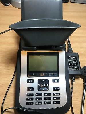 Tellermate Tix 4500 Money Counting Scales