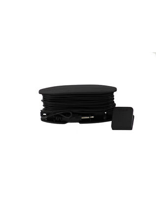 Tecsun 10m Longwire Antenna - indoors or locations with high interference.