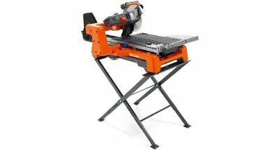 "Husqvarna 966 61 07-01 TS60 10"" Construction Tile Saw"