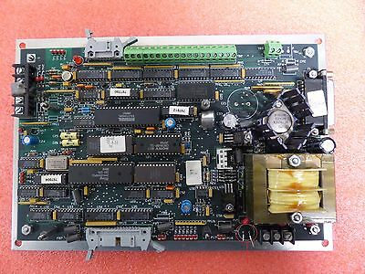 Thermotron 2800 motherboard