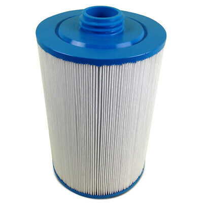 225 x 143mm Wide Mouth Spa Filter RFILA 15025