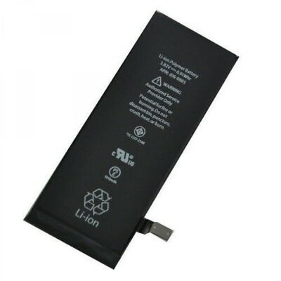 New Internal Replacement Battery for iPhone 6 6G 1810mAh 3.82V
