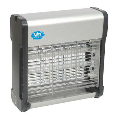 Prem-I-Air EH1351 High Powered Insect Killer 12W RRA1944