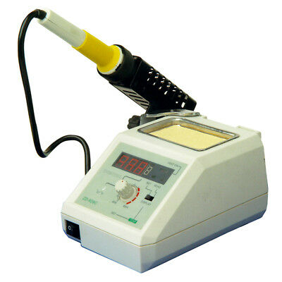 Eagle Professional Soldering Station Temperature Control Digital Display RRA1848
