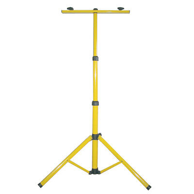 Soundlab G001YZ American DJ ADJustable Outdoor Lighting Stand