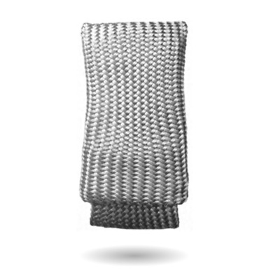 TIG FINGER Heat Shield - As seen on Welding Tips and Tricks -Made in USA