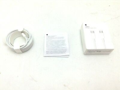 Cable Charge 2M Apple Cable Charge 2M 2405250