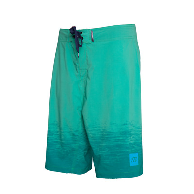 44702-5750 North Kiteboarding Boardshort Boardies 2017 - Shipping UE Free