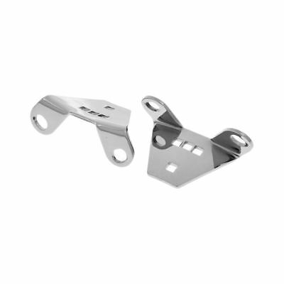 Remo USA Conga Mounting Brackets Spare Parts New Sealed