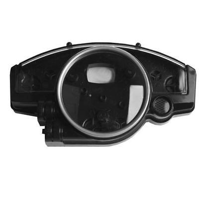 Speedometer Tachometer Gauge Case Cover For Yamaha YZF-R1 2004-2006 R6 2006-2015