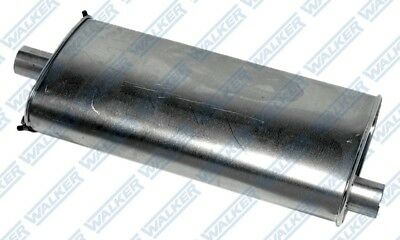 Exhaust Muffler-SoundFX Direct Fit Muffler WALKER 18573