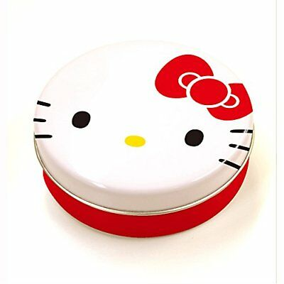 Beverly memo character Me also cans Hello Kitty A MK-088