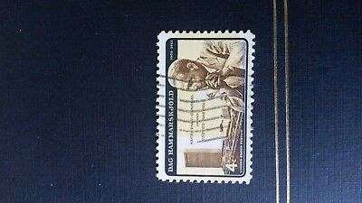 US rare stamp,1962,error yellow inverted,rare.