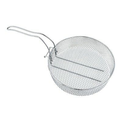 Taylor & Brown Halogen Oven Frying Basket For 10 - 12 Litre Ovens