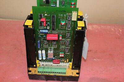 Datron K448D, K447D power supply and evaluation board Used on VDF lathe