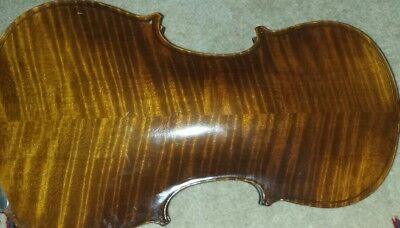 Violin, Professional & Semi Professional use, Very Well made, Please Look!