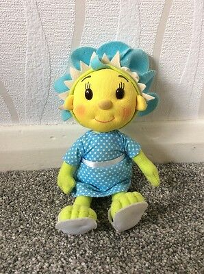 Fifi From Fifi And The Flowertots (AB8)