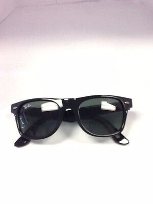 Authentic Ray Ban Jr. Model: RJ9035/S 100/71 Made in China