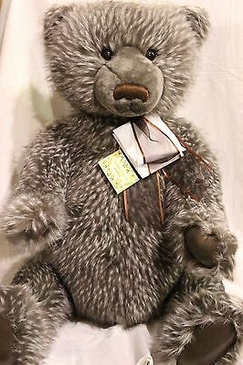 Gund Signature Collection-Graylord