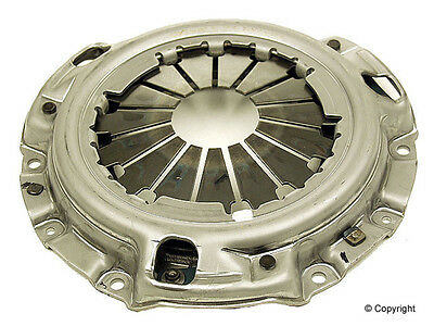 WD Express 151 49005 278 New Cover Assembly