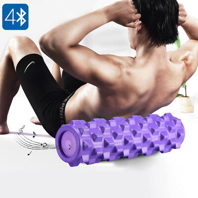 CCLOON Yoga Bluetooth Wireless Loud Speaker fitness sports Hands Free Phone call