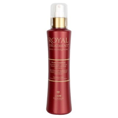 CHI Royal Treatment Pearl Complex Lightweight Treatment 6oz