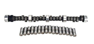Competition Cams CL12-211-2 Magnum Camshaft/Lifter Kit