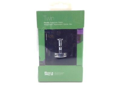 Percha Roca Twin 2414460