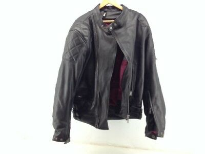 Chaqueta Motorista Helstons Mortercycle Jacket 2414910