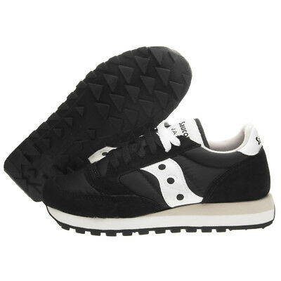 Scarpe Saucony Jazz Original Tg 37 Cod S1044-329 - 9W [Us 6 Uk 4 Cm ]