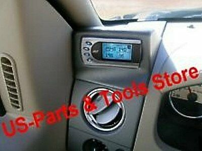 Ford F150 04 - 08 Power Programmer Chiptuning m.Konsole 2004 2008 2005 2006 2007