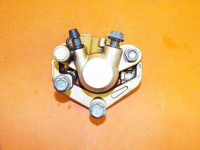 Sinnis Falcon 50 4-Stroke 2013 Front Brake Calliper (Caliper)