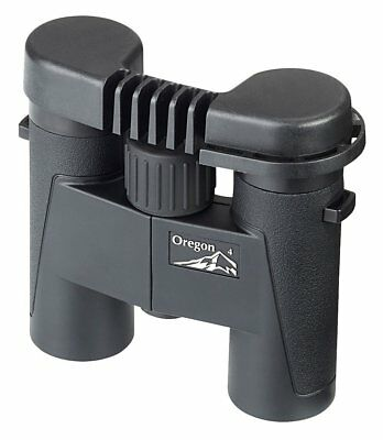 Binocular Rainguard / Covers - Eyepiece Covers 34mm - 45mm