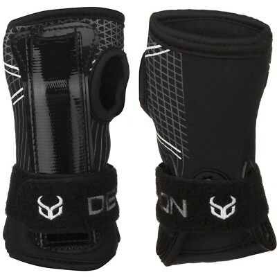Demon Mens / Ladies  Wrist Guard - Snowboard, Ski / Skate Protection DS6450