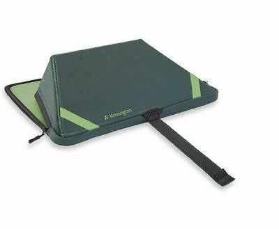 "16xKensington K60401EU 15.4"" Laptop Carrying Case TwoFold Notebook Stand Sleeve"