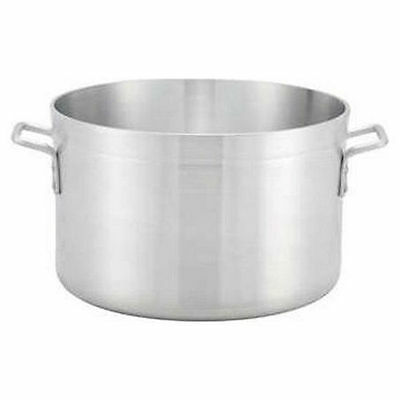 Sauce Pot, 20 Quart, Winco Precision Model ASHP-20